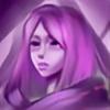 Niolyn's avatar
