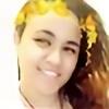 Niome-Chan's avatar