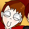 Niome-Hitori's avatar