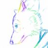 Niomelu's avatar