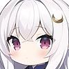 niomurrey's avatar