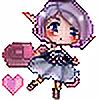 Nionchi's avatar