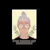 NionM's avatar