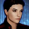 Niorah's avatar