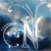 Nioraj's avatar