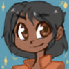 Niori's avatar