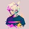 NiosDark's avatar