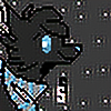 Niotrix's avatar