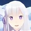 nipa3008's avatar