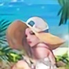 nipasansabichan's avatar