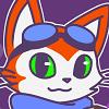 NipChipCookies's avatar