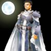 Niper777's avatar