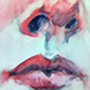 niphridell's avatar
