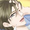 Nipihimesama's avatar