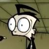 Nipitara's avatar