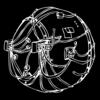 nipn's avatar