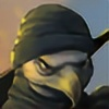 niponkaew's avatar