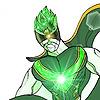 Niponkarma's avatar
