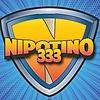 Nipotino333's avatar