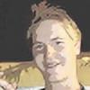 Nippey's avatar