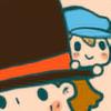 Nippo's avatar