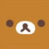 nippon-lover's avatar