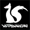 Nipponaisuki's avatar