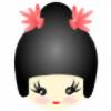 Nipponina's avatar