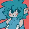 nipponku's avatar