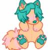 Nippono's avatar