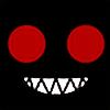 Nipponzki's avatar
