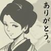 nippori's avatar