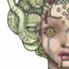 Nippsynoo's avatar