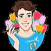 Nippy13's avatar