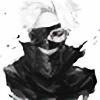 nipront12's avatar