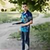 Nips100's avatar