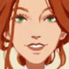 nipuni's avatar