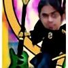 nipunnair's avatar