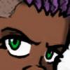 niqbee's avatar