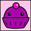 NiqiNasomi's avatar