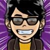 niqsniqs's avatar