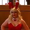 Niques93's avatar