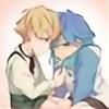 niqui0130's avatar