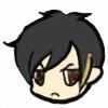 niquion's avatar