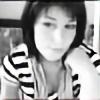 Niquita's avatar