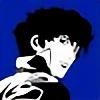 niquitiin's avatar