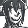 niquneqo's avatar