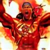 nir067878's avatar