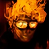 NiR1237's avatar