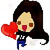 Nira-hearts-you's avatar